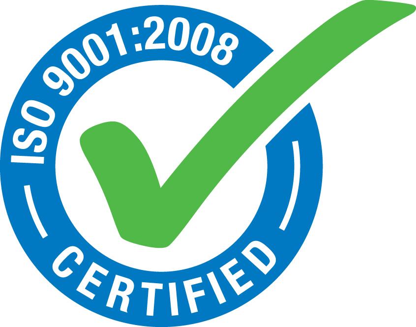 Стандарт исо 9001-2008 сертификация продукции на нахимовском