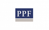 PPF Real Estate Russia
