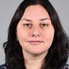 Тамара Баева